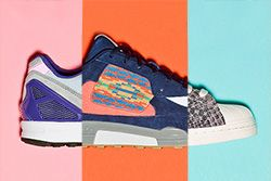 Offspring Adidas Originals Pattern Pack Thumb
