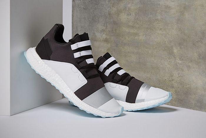 Adidas Y 3 Pack 3 1