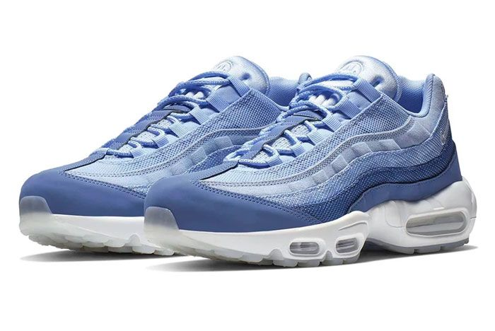 Air Max 95 Have A Nike Day 4