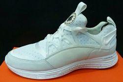 Nike Lunar Huarache Light Thumb
