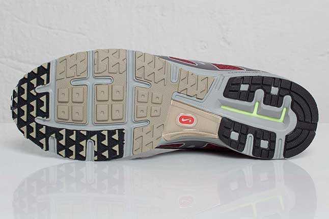 Nike Lunarspeed Elite Jp Gyakusou 6 1