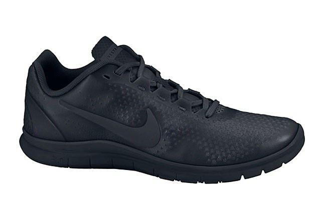 Nike Free Run 41 2
