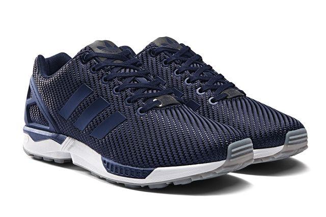 Adidas Originals Ballistic Woven 7