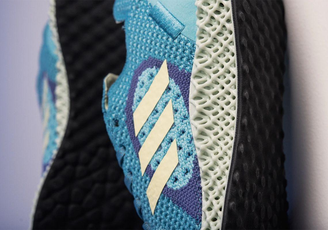 adidas ZX Carbon