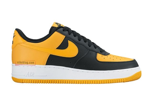 Nike Air Force 1 J Pack 2