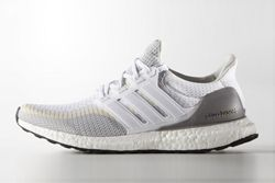 Adidas Ultra Boost Thumb New Colours 1