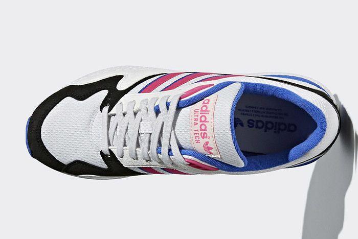 Adidas Ultra Tech Og 10