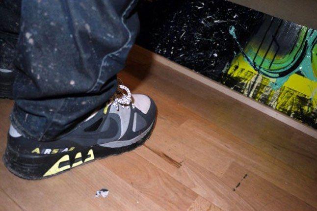 Size Dave White Nike Air Stab 20 570X386 1