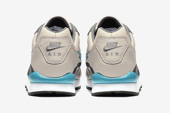 Nike Acg Wildwood Teal Nebula Heels