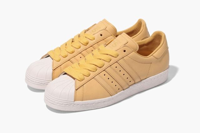 Nigo Adidas Collection 7