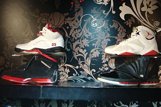 Sneaker Street Mong Kok Under Threat 6