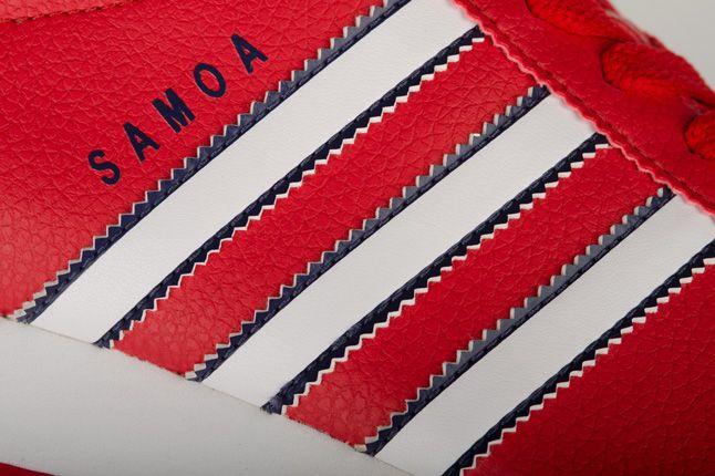 Adidas Samoa Americana Pack 06 1