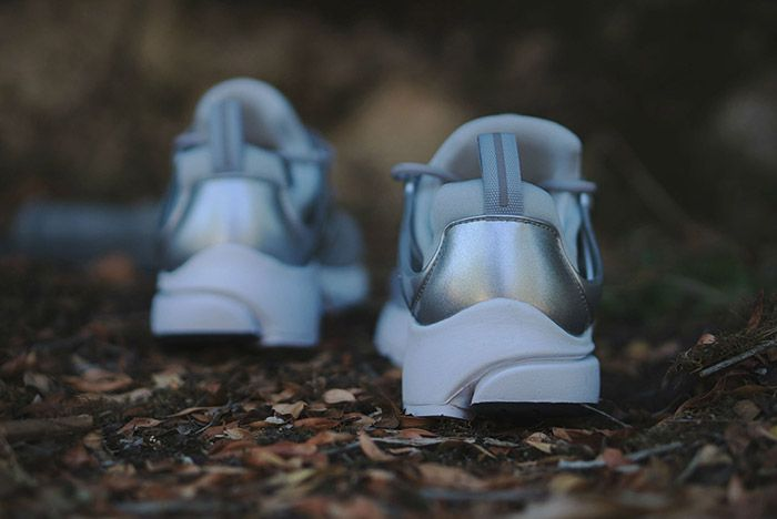 Nike Air Presto Premium Metallic Pack 5