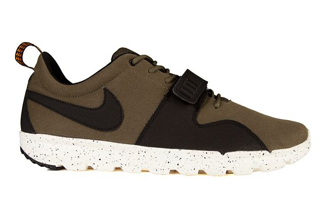 Nike Trainerendor Double Pack At Hype Dc 3