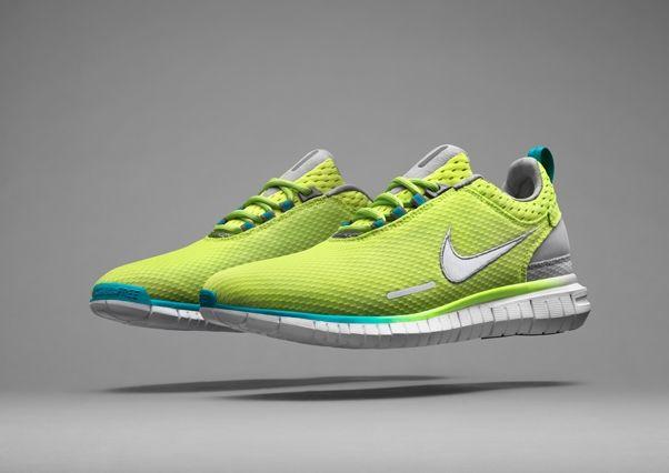 Nike Free Og Breathes Again 21