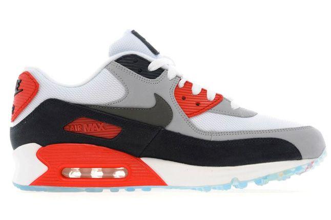 Nike Air Max 90 London 01 1
