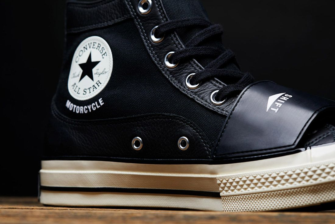 Neighborhood Converse Chuck Taylor All Star 1