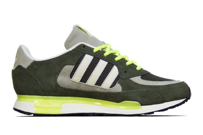 Adidas Zx 850 Fall 2013 Delivery 2