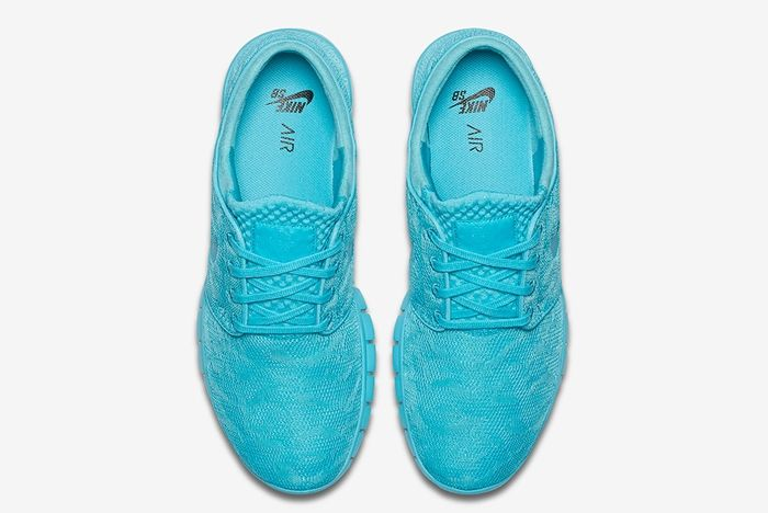 Nike Sb Janoski Max Gamma Blue 04