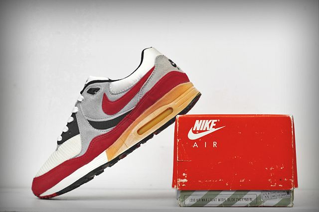 Air Max Day Overkill Countdown Chapter 10