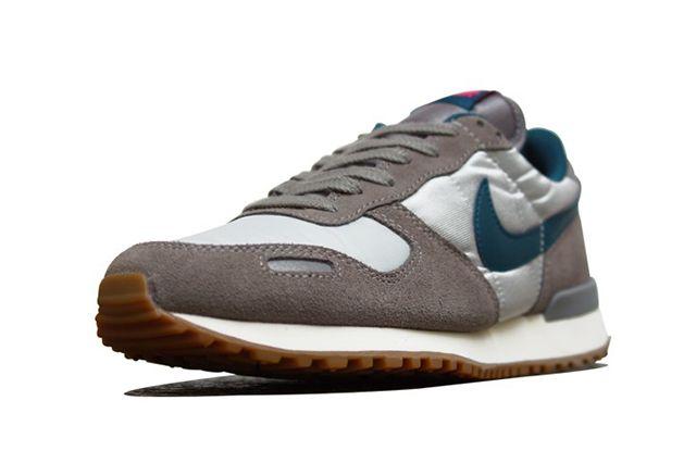 Nike Wmns Vortex Fw13 Collection 13
