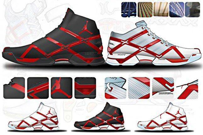 Yuan Jiang3 540X405 1