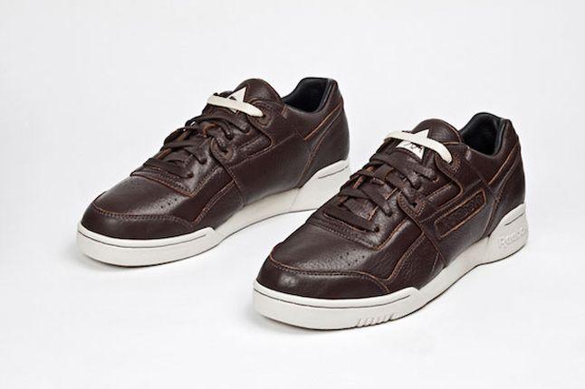 Sneakers Nstuff Reebok Workout 03 1