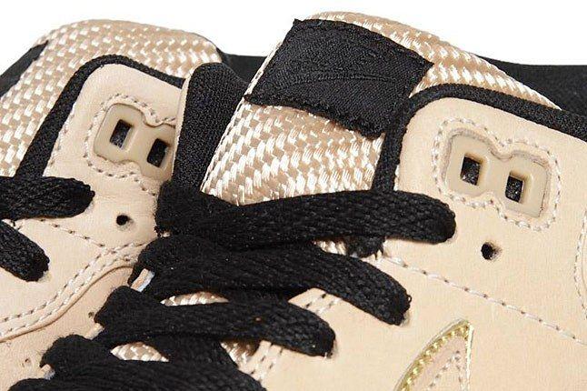 Nike Air Trainer Toe 1