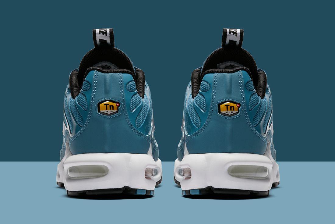 Exclusive Nike Air Max Pack 5