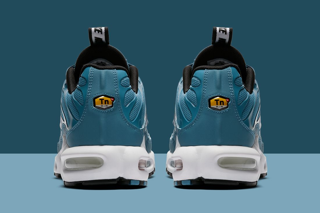 Exclusive Nike Air Max Pack 5
