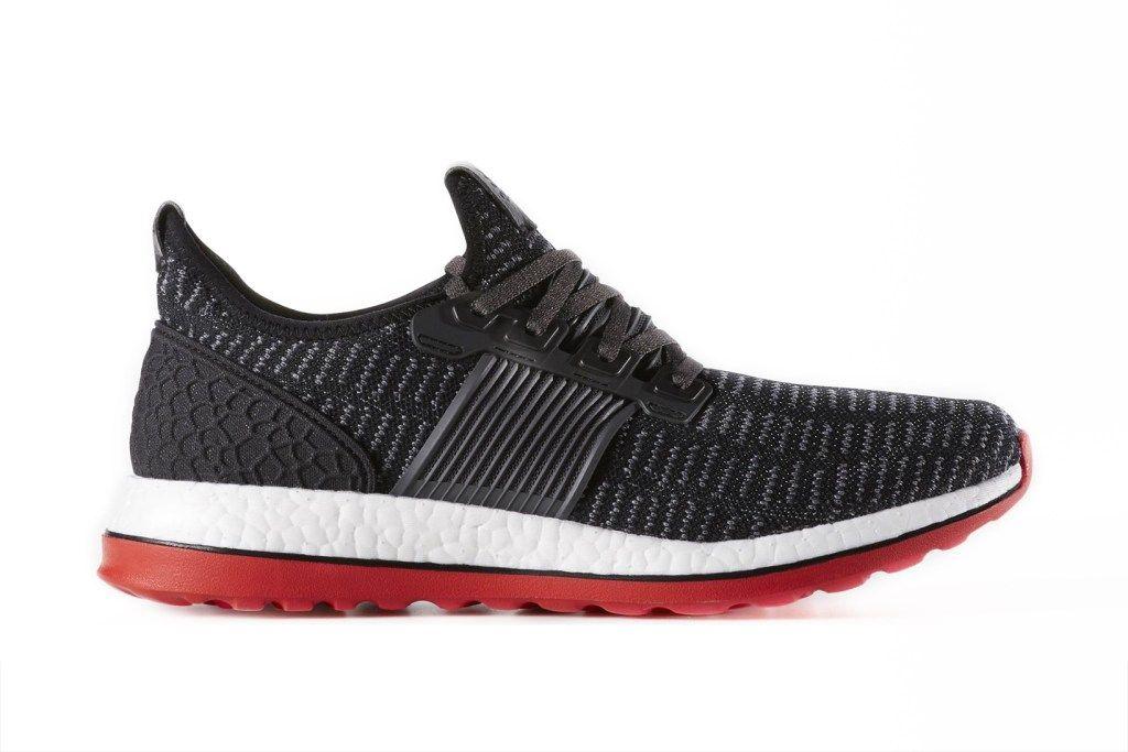 Adidas Pure Boost Zg Prime 1