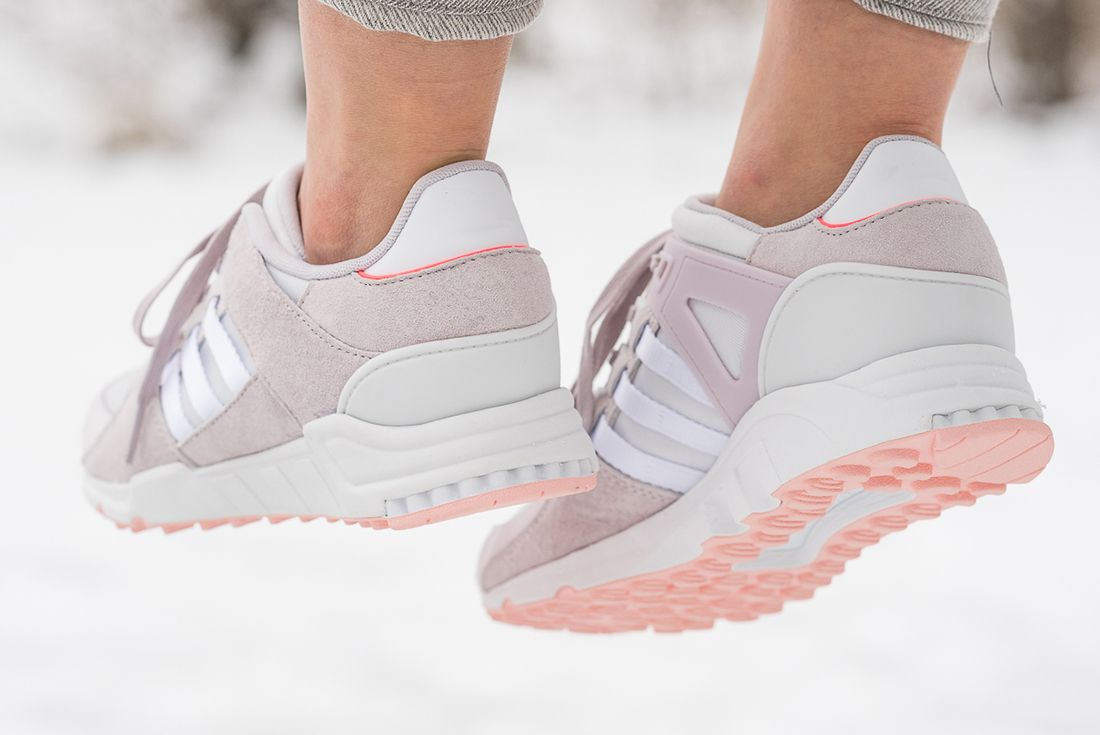 Adidas Equipment Support Refined Wmns 8 1