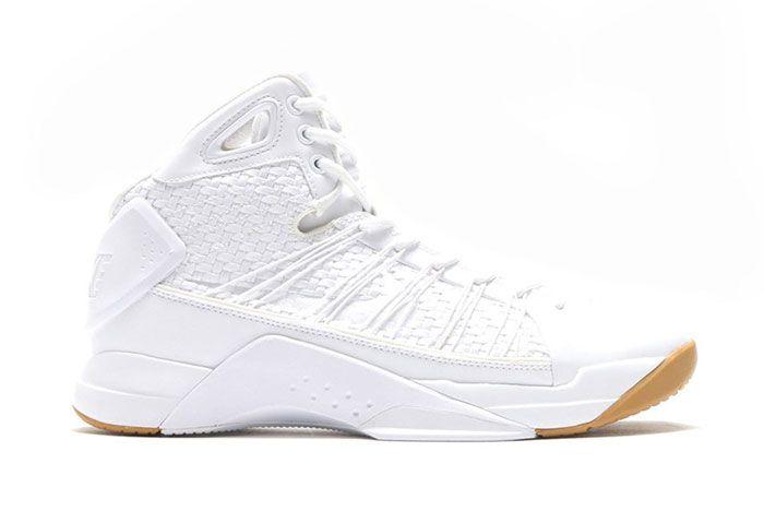 Nike Hyperdunk 2