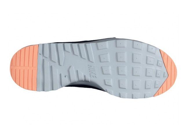 Nike Air Max Thea Sole 1