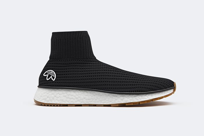 Adidas16 Sneaker Freaker