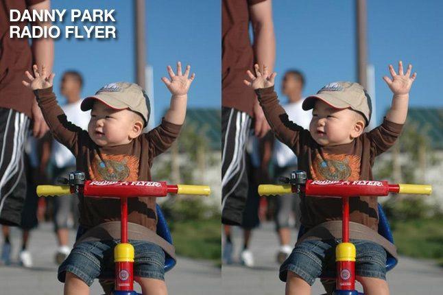 Danny Park 11