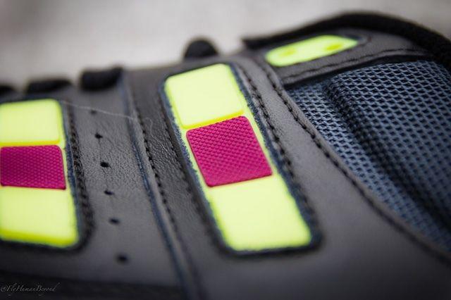 Adidas Originals Torsion Court Strategy Og Collection 4