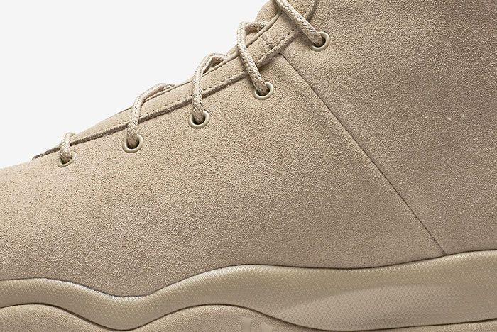 Nike Future Boot Ep 7