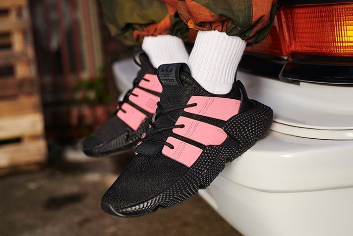 Sob Rbe Adidas Prophere 5