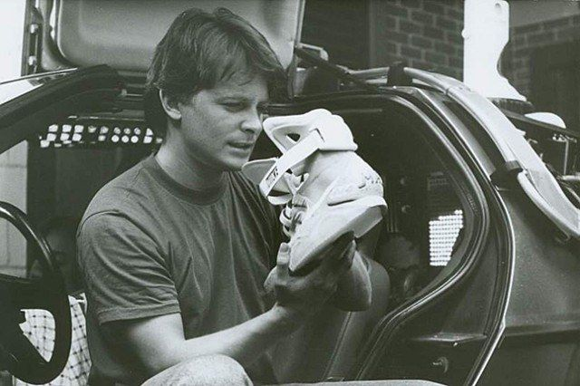 Nike Mcfly Air Mag Official 4 1 640X426