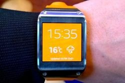 Thumb Galaxy Gear1 640X360