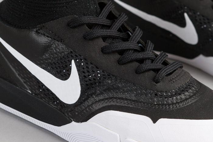 Nike Sb Hyperfeel Koston 3 Xt 3