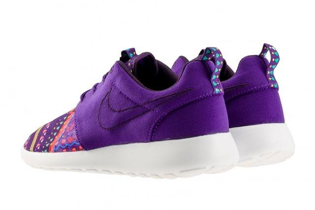 Nike Roshe Run Mp Qs Moypup 2