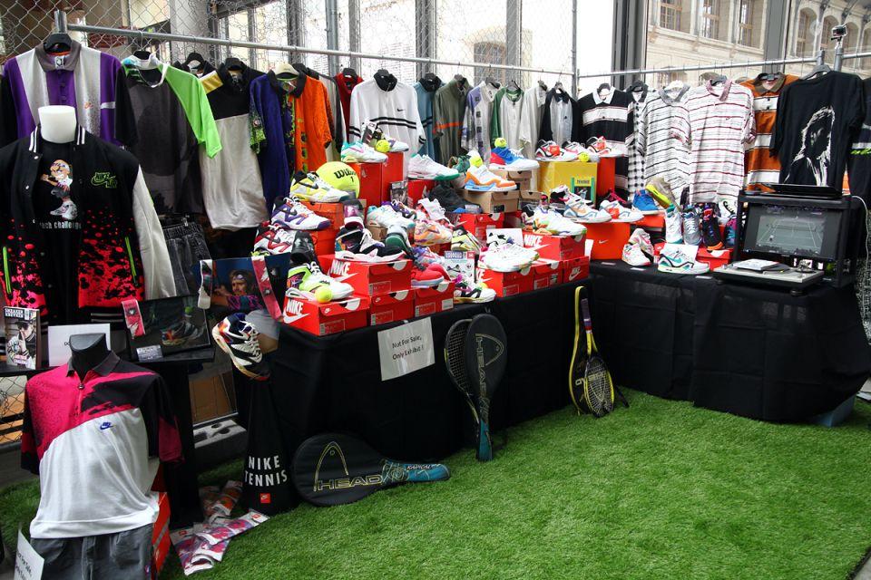Sneakerness Paris 2014 Recap 24 960X640