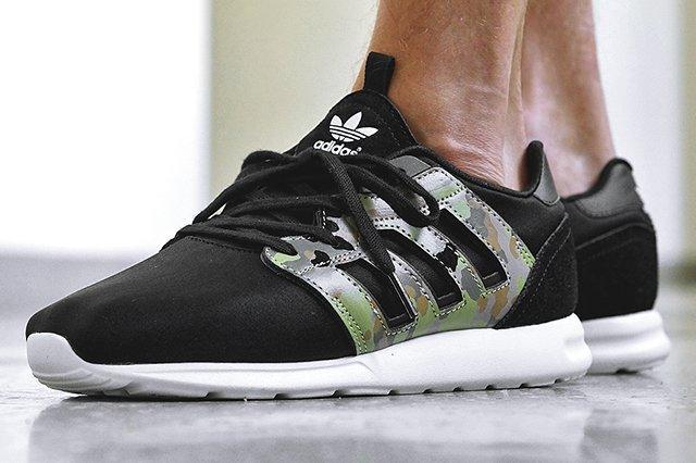 Adidas Zx 500 2 0 W Camo1