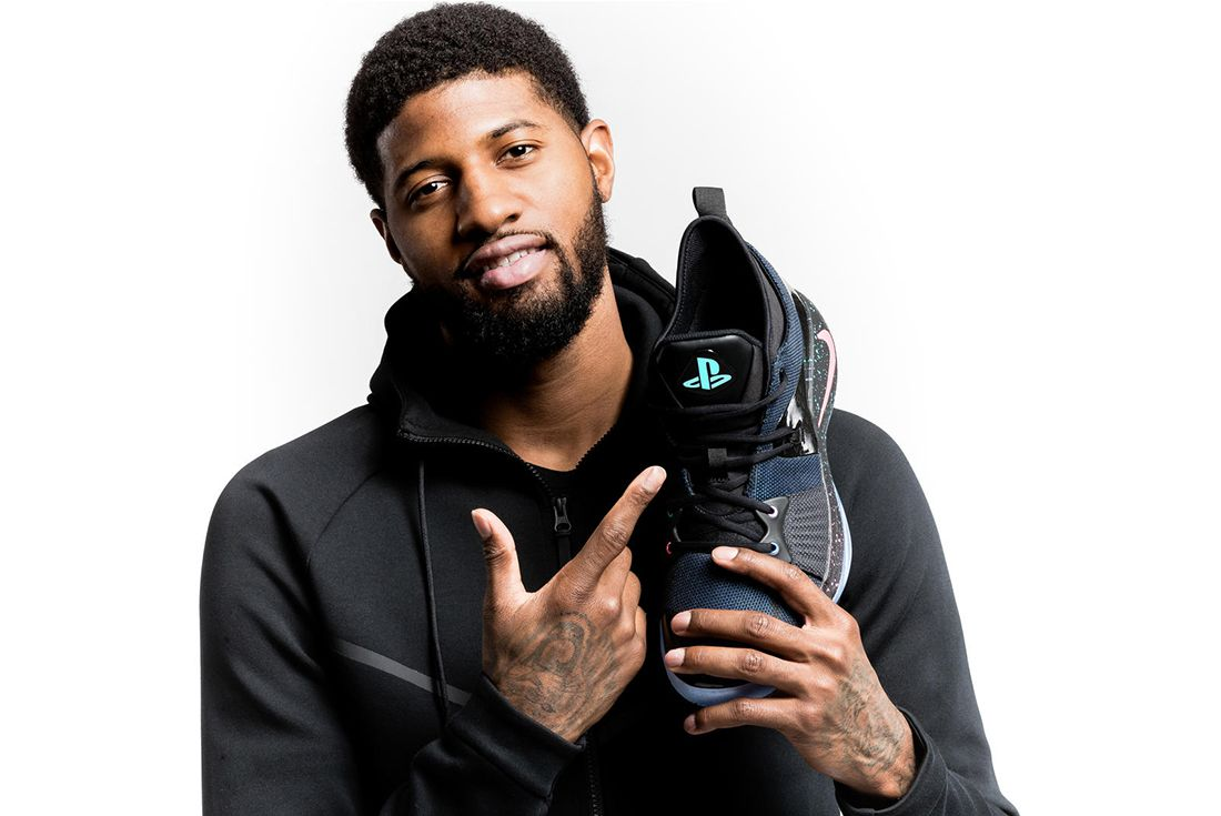 Pg 2 Playstation Colab 2