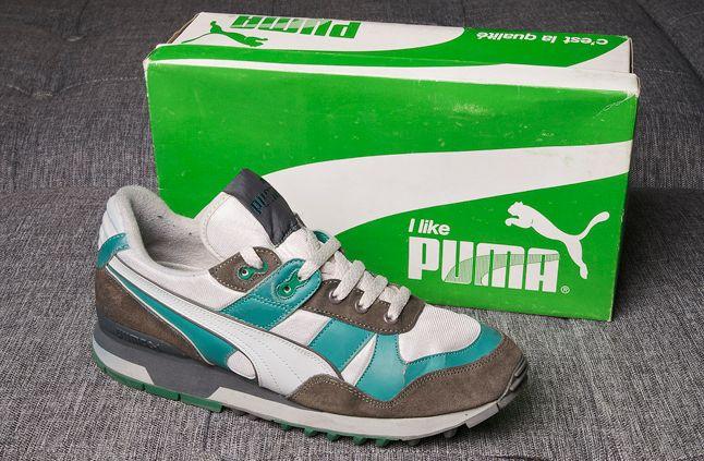 Puma 2 2