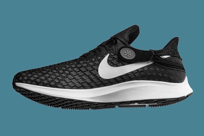Nike Air Zoom Pegasus 35 Flyease 1