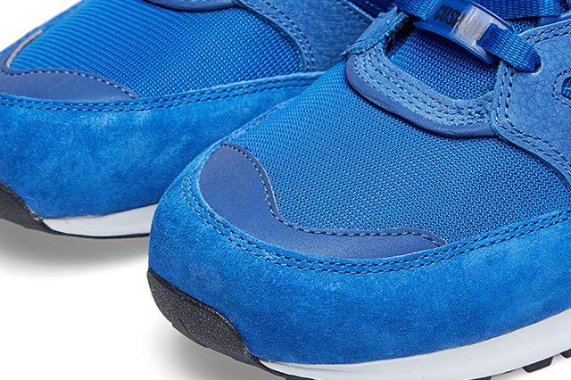 Adidas Eqt Running Cusshion 91 Royal 3