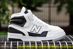New Balance P740 Og Worthy Express Thumb
